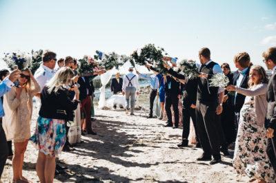 pulma tseremooniameister Priit