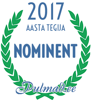 Nominent 2017